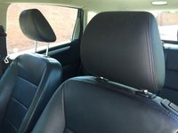 USED 2008 57 MERCEDES-BENZ B CLASS 2.0 B200 CDI SE 5d AUTO 139 BHP