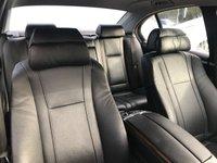 USED 2006 06 BMW 7 SERIES 3.0 730D SPORT 4d AUTO 228 BHP AUTOMATIC, 730D SPORT, FSH & MOT