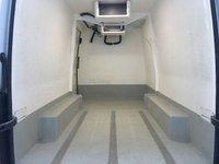 2014 MERCEDES-BENZ SPRINTER 2.1 313 CDI MWB TEMPERATURE CONTROLLED FRIDGE FREEZER VAN £11990.00