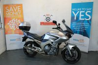 2003 YAMAHA TDM 900* GSH, Uk delivery Available, PX Welcome* £2490.00