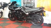 USED 1997 KAWASAKI GPZ 1100 1100cc NATIONWIDE DELIVERY AVAILABLE