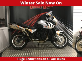 View our TRIUMPH TIGER