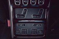 USED 2002 52 BENTLEY ARNAGE 6.8 T 4d AUTO 451 BHP SERVICE HISTORY, LOW MILES, REMOTE SAT NAV, MULLINER TRIM, WOOL OVERMATS