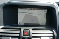 USED 2012 62 VOLVO XC60 2.4 D5 R-DESIGN NAV AWD 5d AUTO 212 BHP