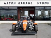 USED 2004 04 ARIEL ATOM ** TOP GEAR FEATURED **