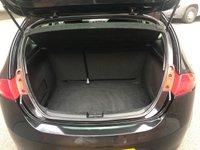 USED 2010 10 SEAT LEON 2.0 FR CR TDI 5d 168 BHP FULL SERVICE HISTORY