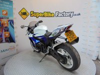 USED 2010 10 SUZUKI GSXR1000, 0% DEPOSIT FINANCE AVAILABLE GOOD & BAD CREDIT ACCEPTED, OVER 500+ BIKES IN STOCK