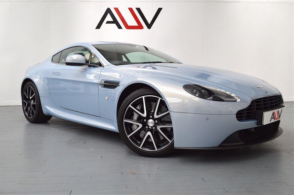 Used Aston Martin For Sale Houston Tx Cargurus: Used Aston Martin For Sale