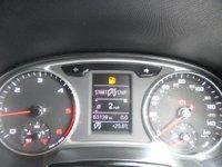 USED 2011 11 AUDI A1 1.6 TDI SPORT 3d 103 BHP ** ZERO ROAD TAX ** *** ZERO TAX ***