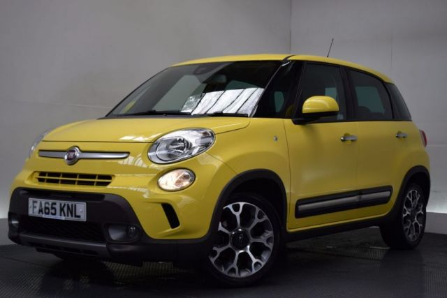 fiat in blackheath sale used lounge london for infinity car