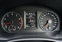 USED 2012 12 VOLKSWAGEN SCIROCCO 2.0 GT DSG 3d AUTO 211 BHP