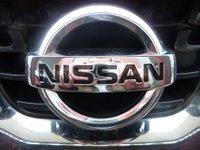 USED 2015 64 NISSAN JUKE 1.6 ACENTA PREMIUM DIG-T 5d 190 BHP * SAT NAV * CAMERA * F/S/H * 1 OWNER **