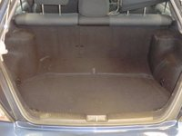 USED 2007 07 SUBARU IMPREZA 1.5 R SPORTS WAGON 5d 105 BHP