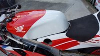 USED 1990 HONDA RS 250R Road Race 2 Stroke Classic Road racer 2 stroke classic