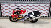 USED 1999 V HONDA RVF400 NC35 Type 2 Classic Super Sports Looks like it has just rolled off the production line