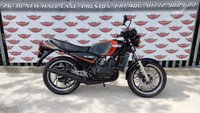 USED 1981 YAMAHA RD250 LC Retro Roadster Classic 2 Stroke Superb, matching frame and engine numbers