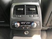 USED 2016 16 AUDI A7 3.0 SPORTBACK TDI ULTRA S LINE 5d AUTO