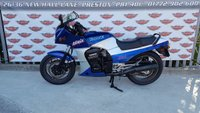 USED 1993 L KAWASAKI GPZ900R A8 Sports Tourer Classic Excellent rideable classic