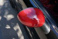 USED 2010 60 MINI HATCH COOPER 1.6 COOPER S 3d AUTO 184 BHP