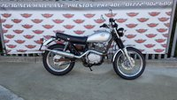 USED 1998 S HONDA CL400 Retro Roadster Classic Very nice retro motorcycle