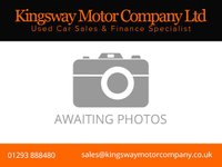USED 2007 07 PEUGEOT 307 1.6 SW SE HDI 5d 108 BHP
