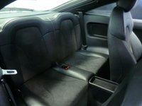 USED 2011 61 AUDI TT 2.0 TDI QUATTRO SPORT 2d 170 BHP