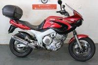 2003 03 YAMAHA TDM 850 *Uk delivery, 6mth Warranty, 12mth MOT* £1690.00