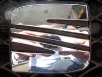 USED 2013 62 SEAT IBIZA 1.2 TSI FR 5d 104 BHP