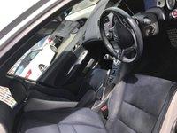 USED 2006 06 HONDA CIVIC 1.8 ES I-VTEC 5d 139 BHP