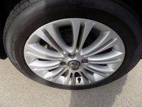 USED 2012 61 VAUXHALL CORSA 1.4 SE 5d AUTO 98 BHP
