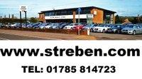 USED 2015 15 AUDI A3 1.6 TDI S LINE 4d AUTO 109 BHP ** XENONS * DAB ** ** 1 OWNER * DAB * PADDLESHIFT **