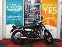 2015 LEXMOTO VALIANT 125cc VALIANT 125 XF 125 R  £1399.00