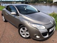 USED 2011 11 RENAULT MEGANE 1.5 DYNAMIQUE TOMTOM DCI ECO 3d 110 BHP **RECENT CAMBELT & WATER PUMP CHANGE**