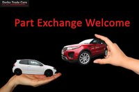 USED 2012 12 PORSCHE PANAMERA 4.8 4S PDK 5d AUTO 400 BHP
