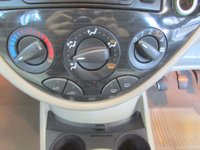 USED 2003 52 FORD FOCUS 1.6 GHIA 5d 99 BHP