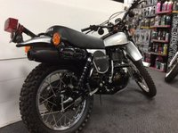USED 1978 YAMAHA XT500 499cc XT 500  CHOICE OF TWO!!!