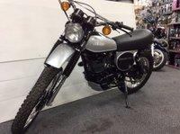USED 1978 YAMAHA XT500 499cc XT 500  ONLY ONE LEFT!!!!