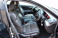 2008 HONDA ACCORD 2.2 I-DTEC ES GT 4d 148 BHP £5000.00