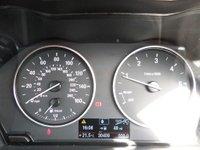 USED 2013 63 BMW 1 SERIES 1.6 114D ES 5d ** HEATED SEATS ** ** HEATED SEATS **