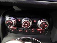 USED 2013 13 AUDI R8 4.2 FSI V8 Spyder S Tronic Quattro 2dr