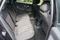 USED 2013 13 VOLKSWAGEN POLO 1.4 GTI DSG 5d AUTO 177 BHP