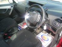 USED 2011 61 CITROEN C4 PICASSO 1.6 GRAND VTR PLUS HDI EGS 5d AUTO 110 BHP