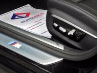 USED 2016 16 BMW 7 SERIES 3.0 730D M SPORT 4d AUTO 261 BHP