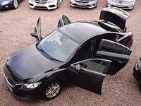 2013 MAZDA 6 2.2 D SE-L NAV 4d 148 BHP £6950.00
