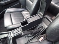 USED 1994 M BMW M5 E34 EVO TOURING (81/209) 2 OWNERS FROM NEW