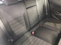 USED 2011 61 VAUXHALL INSIGNIA 1.8 SRI 5d 138 BHP