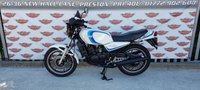 USED 1982 X YAMAHA RD350 LC Retro Roadster Classic 2 Stroke Superb machine with matching frame/engine numbers