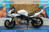 USED 2013 13 SUZUKI SV650S SV 650 SL2 *BUY NOW PAY NEXT YEAR*