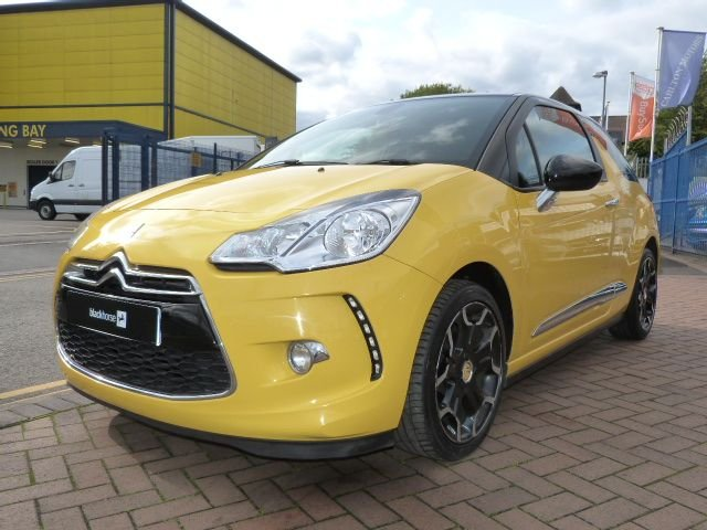 used citroen cars for sale in wednesbury, west midlands