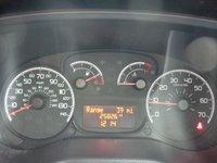 USED 2012 61 FIAT DOBLO 1.6 16V MAXI MULTIJET COMBI 5d 105 BHP